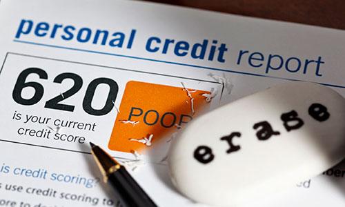 https://www.myfinancialresourcecenter.com/wp-content/uploads/2018/11/fix-credit-thumb.jpg