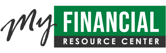 My Financial Resource Center
